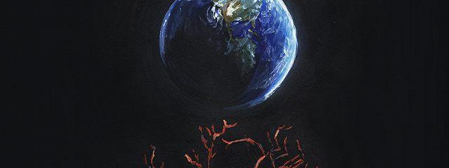 Послание, или Зов утомлённой Земли