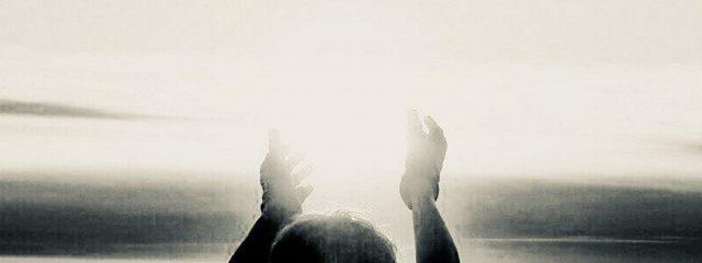 Отражений чувства лабиринты. Сборник стихов