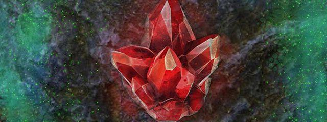 Флеш Стая. Красный портал. Школа практической магии