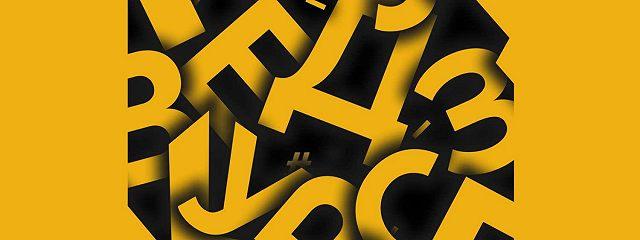 Лучшая шутка Владимира Зеленского. Комик всерьез может стать президентом Украины?