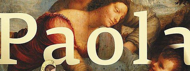 Средневековые мастера и гении Возрождения