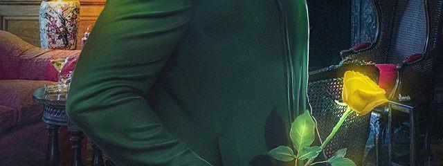 Агентство «Чудо-трава»: Семь невест некромага