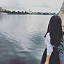 Livean_Dimprove