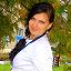Tanya_Sakovi4