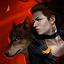 lussa_fox