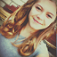 Vecherkova_Anna