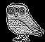 Hypnotic_owl