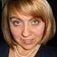 SvetlanaSliva