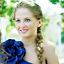 Maria_Mria