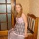Maria1994