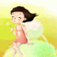 Small_Angel