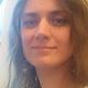 MariyaKirichenko796