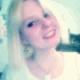 karolin_evans
