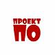 SergeyProjektPo