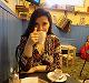 Kurbatova_Ioanna