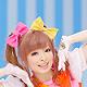 meng_meiying