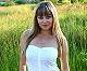 SvetlanaSamyshova