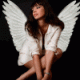 Angel_A