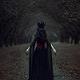 Lilith_Adderly