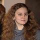 OlgaSolomatina579