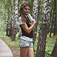 LizaGrigoreva159