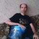 DmitriyVerkhov