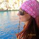Eva_Dumon