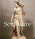 Victoria  Charles -Sculpture