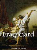 Jules de Goncourt -Fragonard
