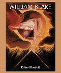 Osbert Burdett -William Blake