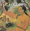 Nathalia Brodskaya -Gauguin