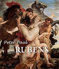 Maria  Varshavskaya -Peter Paul Rubens