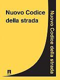 Italia - Nuovo Codice della strada