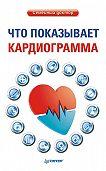Оксана Салова -Что показывает кардиограмма