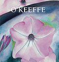 Gerry  Souter -O'Keeffe