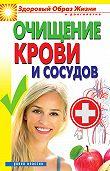 Виктор Зайцев - Очищение крови и сосудов