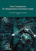 Олег Северюхин - Влабиринтах темногомира. Похождения полковника Северцева. Том1