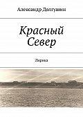 Александр Долгушин - Красный Север