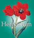 Klaus  Carl -Herbarium