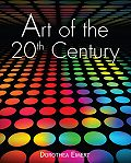 Dorothea Eimert -Art of the 20th Century