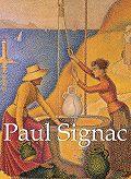 Victoria  Charles - Paul Signac