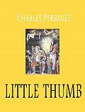 Perrault Charles - Little thumb