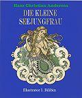 Andersen Hans Christian - Die kleine Seejungfrau