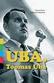 Gunnar Press - Uba. Toomas Uba