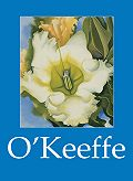 Janet  Souter -O'Keeffe