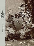 Владимир Погожев -Силуэты театрального прошлого. И. А. Всеволожской и его время