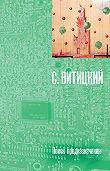 С. Витицкий -Поиск предназначения, или Двадцать седьмая теорема этики
