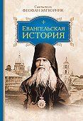 Святитель Феофан Затворник -Евангельская история