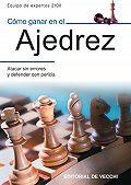Equipo de expertos 2100 -Cómo ganar en el ajedrez