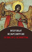 Елена Игонина - Небесные покровители земного воинства